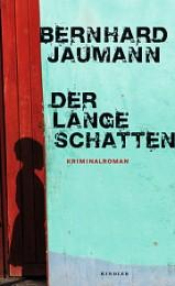 Der_lange_Schatten_978-3-463-40648-2.indd