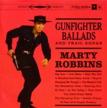 Gunfighter-Ballads-Robbins-CD