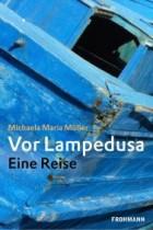 Michaela.Müller.Lampedusa