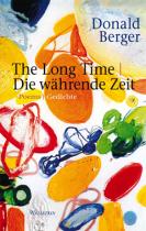 berger_long time