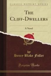 cliff-dwellers-novel-henry-blake-fuller-