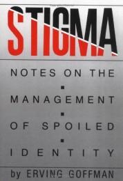 cover goffman Stigma-wL