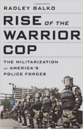 cover_rise of the warrior cop