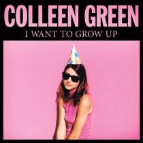 green_growup