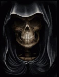imagenes-de-la-santa-muerte-para-descargar-gratis-2-230x300