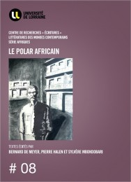 polarafricain1