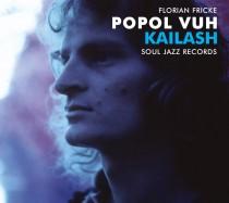 popolvuh_kailash