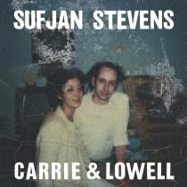 sufhanstevens_carrielowell