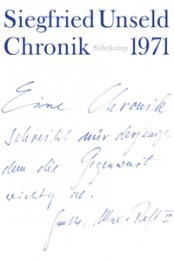 unseld_Chronik 1971