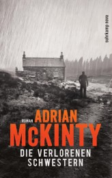 Adrian McKinty Die verlorenen Schwestern