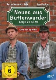 Büttenwarder_DVD