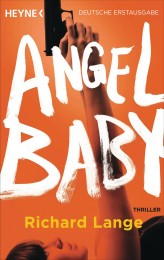 Angel Baby von Richard Lange