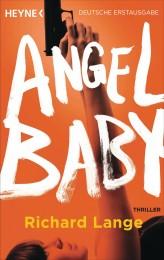 Angel Baby von Richard Lange