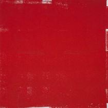 Tocotronic_Das-rote-Album