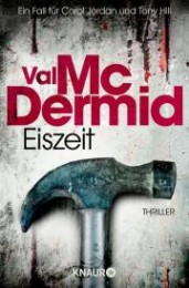 Val_McDermid_Eiszeit