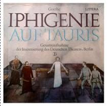 iphigenie-auf-tauris