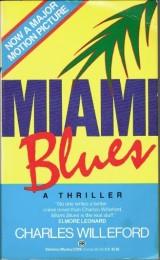 miami-blues-willeford