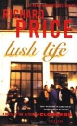 price lush lifejpg