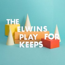 the elwins_play