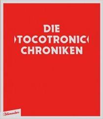 tocotronic-Chroniken