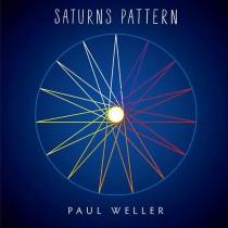 weller_saturn patterns