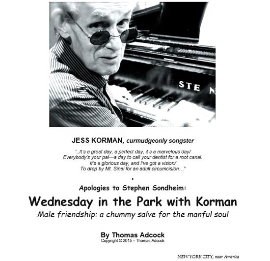 Adcock_Korman