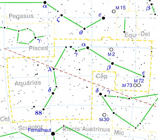 Aquarius_constellation_map