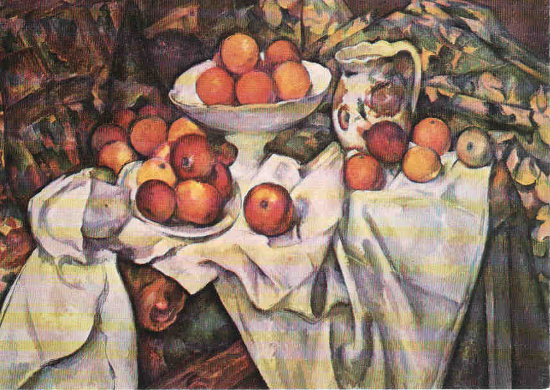 Cezanne_obst