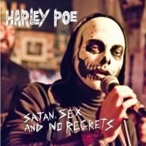 Herley_Poe