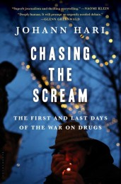 Johann_Hari_Chasing the Scream