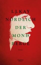 Kay_Mondberge