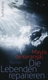 Kerangal_Die Lebenden