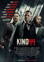 Kind44_Film