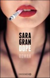 Sara Gran_Dope