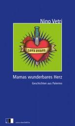 Vetri_Herz