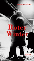 Weber_Roter Winter