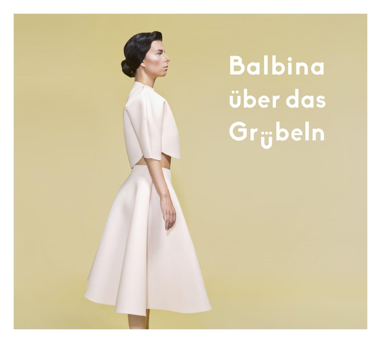balbina