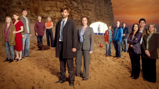 broadchurch-108_v-TeaserAufmacher