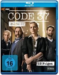 code-37-staffel-1