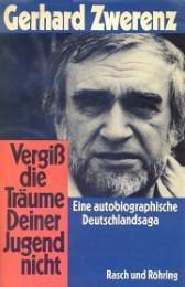 gerhard-zwerenz-traeume-180