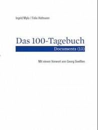 hofmann_mylo_100 Tage documenta