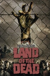 land-dead3