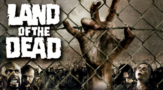 land of the dead1