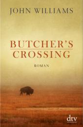 williams_butchers