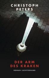 Peters_Der Arm des Kraken