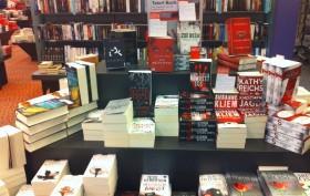 Bücher_Krimis