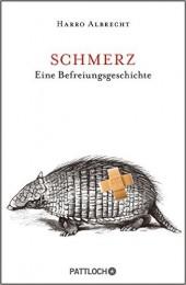 Albrecht_Schmerz