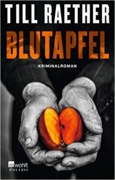 Raether_Blutapfel