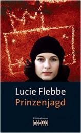 Flebbe_Prinzenjagd