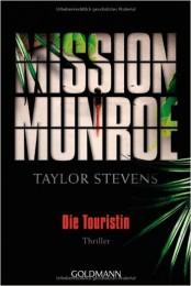 Stevens_Mission Munroe